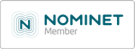 HCI Data Ltd is a member of Nominet UK - the UK Internet Names Organisation